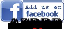 Add AZBDP on Facebook